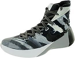 scarpe da basket nike hyperdunk