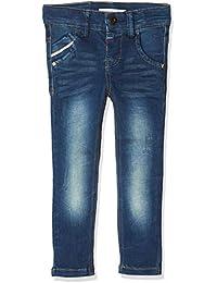 NAME IT Jungen Jeans NKMTHEO DNMCLAS 2082 PANT NOOS