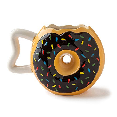 bigmouth-inc-the-donut-mug