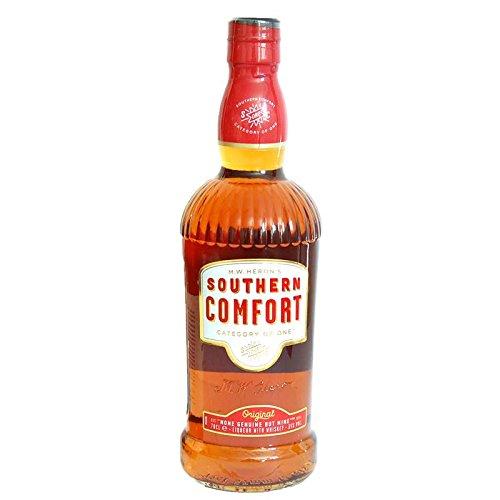 southern-comfort-bourbon-et-liqueur-de-peche-70cl-bouteille