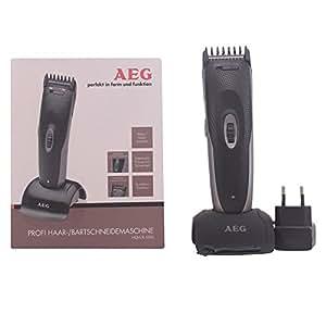 AEG - HSM/R5596 - Rasoir Barbe/Cheveux