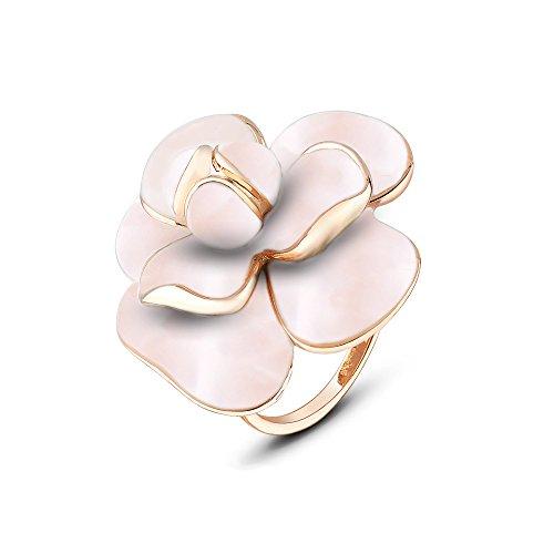 emma-gioielli-damen-vergoldet-rosa-kamelie-blume-ring-schmucketui-57-181