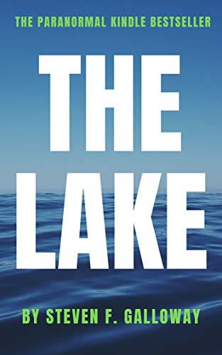 The Lake (English Edition)