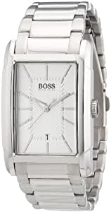 Hugo Boss Men's Analogue Quartz Watch 1512616