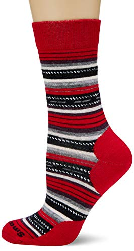 SmartWool Socken Str/ümpfe Margarita Calcetines Mujer