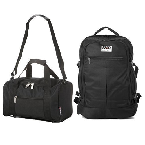 ryanair-55x40x20cm-maximum-cabin-allowance-backpack-35x20x20cm-second-hand-luggage-bag-take-both-for