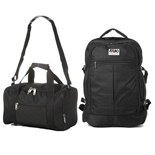 ryanair-55x40x20cm-max-cabin-backpack-35x20x20cm-deuxieme-sac-bagages-a-main-prendre-la-fois-pour-fr