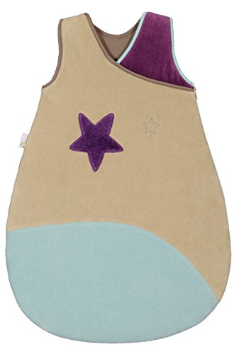 p-tit-basile-small-velour-baby-sleeping-bag-0-6-months-70-cm-100-organic-cotton-all-seasons-mixed-co