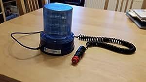MOVIA-d-hänsch-doppelblitz kennleuchte-stroboscope-lumière bleue