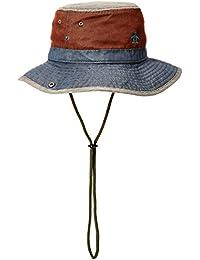 b328b2bcce82e Amazon.in  Original Penguin - Caps   Hats   Accessories  Clothing ...