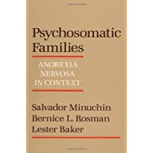 Psychosomatic Families
