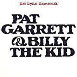 Pat Garrett & Billy the Kid Or [Import USA]