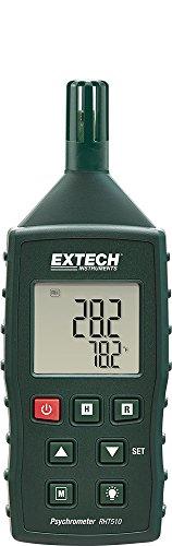 Extech RHT510 Hygrometer -