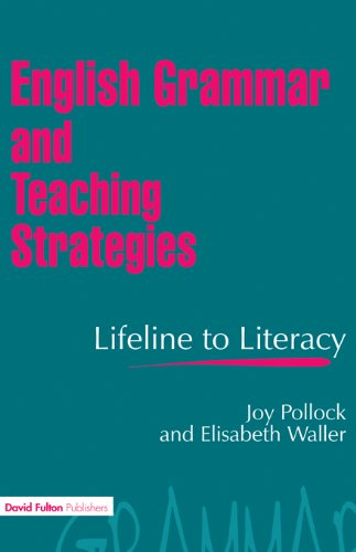english-grammar-and-teaching-strategies-lifeline-to-literacy