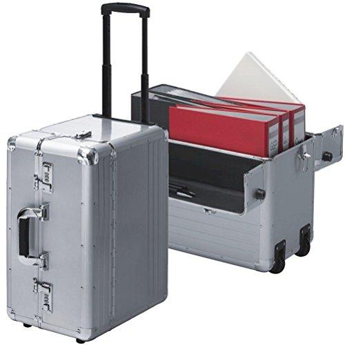 borse-pilota-con-ruote-rullo-trolley-alluminio-argento-xxl-extra-grande-50-cm-49027