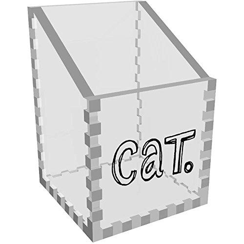 cat-klar-schreibtisch-aufgeraumt-stiftehalter-dt00022409