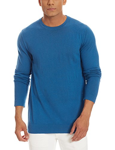 Calvin Klein Men's Wool Sweater