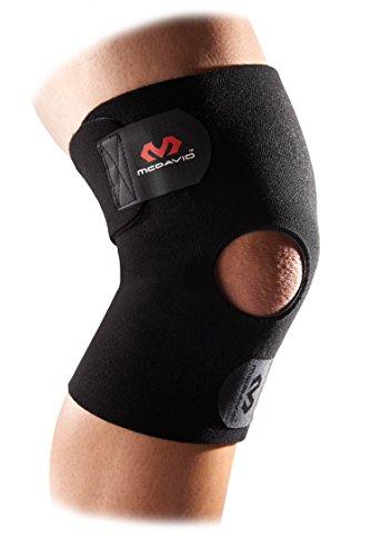 McDavid 409 Supporto ginocchio