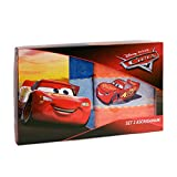 Best Set Asciugamani Disney Bath - Set 2 Asciugamani Cars Disney Pixar in Spugna Review