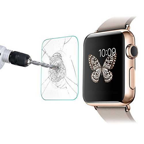 protector-de-cristal-templado-para-apple-watch-42mm-tempered-glass-iwatch