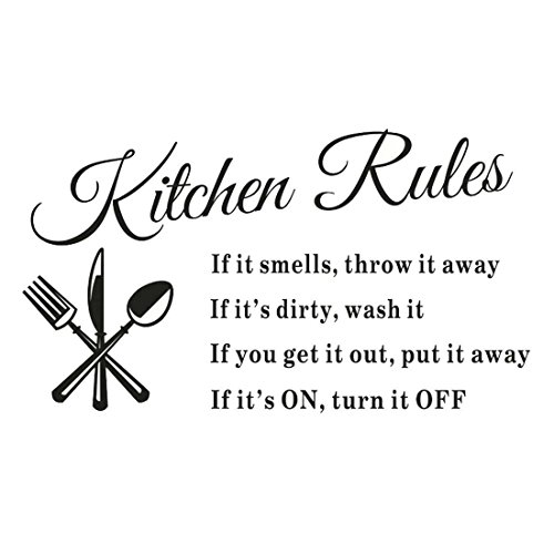 hltm-newest-hot-sale-removable-kitchen-rules-wall-stickers-decal-home-decor-vinyl-art-mural-by-handl