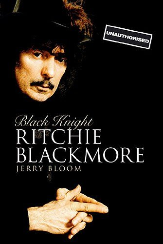 jerry-bloom-black-knight-ritchie-blackmore