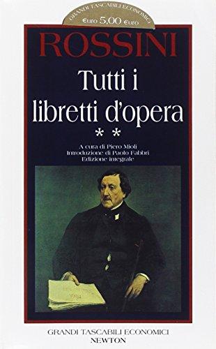 tutti-i-libretti-dopera-2