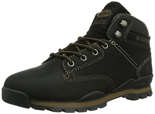 Dockers by Gerli 350510, Boots homme
