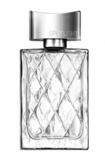 Avon Spotlight Eau de Toilette Di Donna 50ml