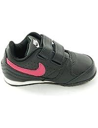 Nike Genicco tamaño de los zapatos O9HRI