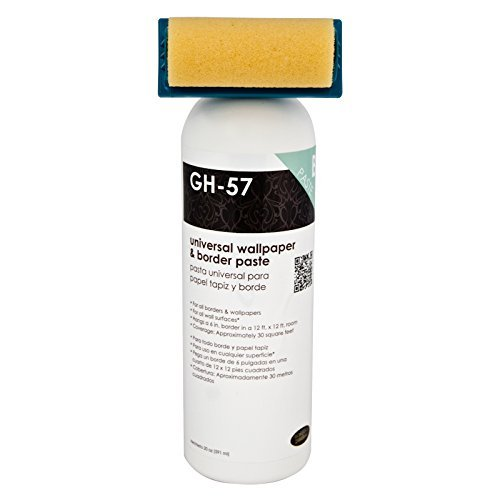 golden-harvest-207805-gh-57-20-oz-universal-wallpaper-and-border-adhesive-with-applicator-by-golden-