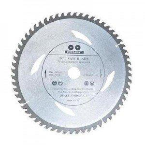 Preisvergleich Produktbild Top Qualität Kreissägeblatt (Skill Säge) 300mm x 32mm mit Bohrung (30mm 28mm 25mm 22mm 20mm Reduzierung Ring) für Holz Trennscheiben Kreissägeblatt 300mm x 32mm x 60Zähne