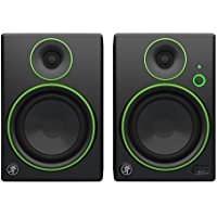 Mackie CR5BT Creative Reference Multimedia Monitore (Paar)