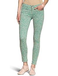 Pepe Jeans Pixie - Pantalón para mujer
