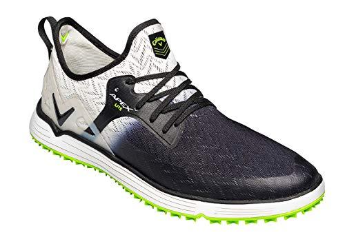 mejores zapatos gran ajuste Zapatillas 2018 adidas