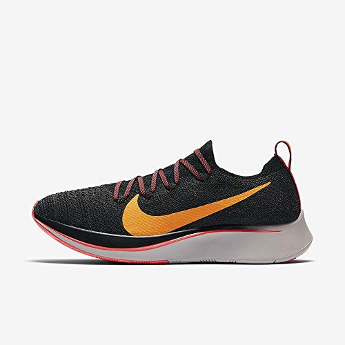 41eKtAdJq7L. SS500  - Nike Women's W Zoom Fly Flyknit Fitness Shoes