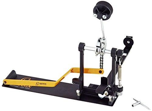 Ortega Ocjp-Gb - Pedal para cajón