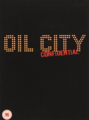 oil-city-confidential-dvd