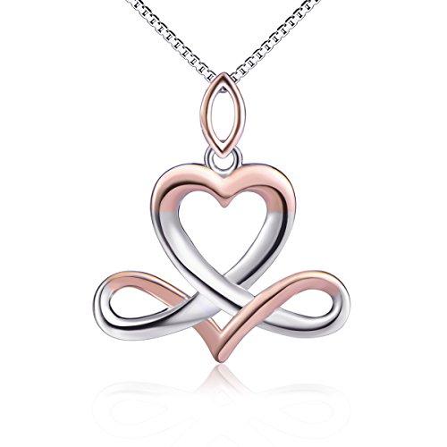 plata-de-ley-libra-constelacion-buena-suerte-irlandesa-celta-nudo-infinito-corazon-colgante-horoscop