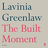 Lavinia Greenlaw's latest collection, The Casual Perfect (2011), focused on 'the achievement of the provisional'. In the near decade since writing those poems, she has found herself exploring what we build out of the provisional: beginnings and endin...