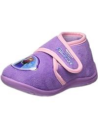 Frozen Pantofole - Zapatillas Niñas