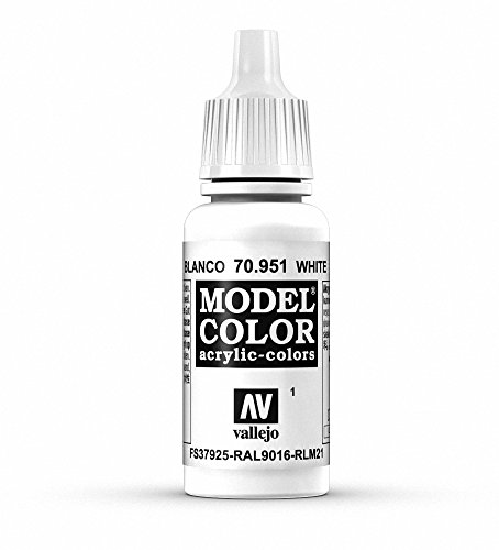 vallejo-model-color-17-ml-acrylic-paint-white