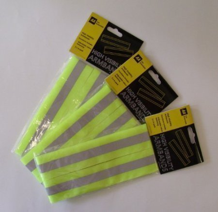 aa-high-visability-armbands-3-pack-x2-in-pack