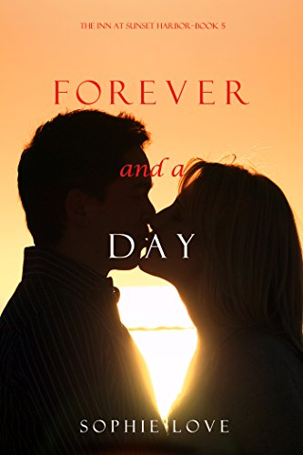 forever-and-a-day-the-inn-at-sunset-harbor-book-5-english-edition