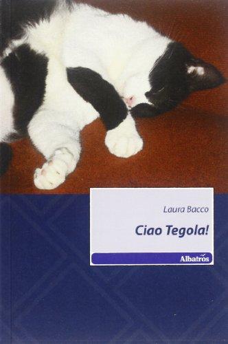 ciao-tegola