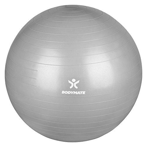 Fitball - Pelota para Yoga