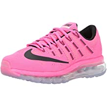 newest 8c8ef 26459 coupon code for nike air max 2016 femme noir chaussure achetez pas cher  1d382 5876b  closeout nike wmns air max 2016 chaussures de running femme  43dcb 70776