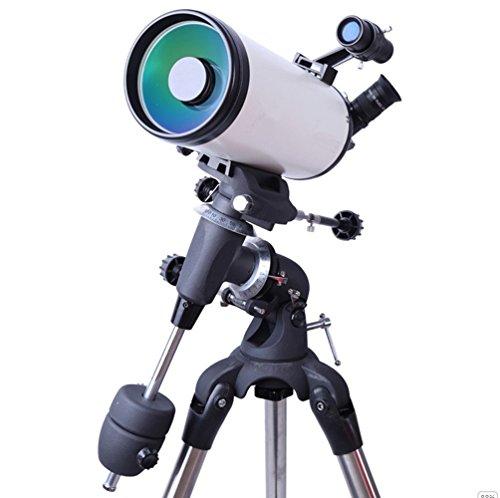 LIHONG TELESCOPIO ASTRONOMICO ALTA TASA DE VISION NOCTURNA DE ALTA DEFINICION COMO DEEP SPACE STAR   ALTA TASA DIRECTA TELESCOPIO NUEVO CLASICO DE LA MODA