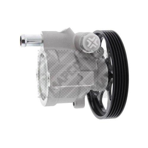 Mapco 27132 Pompe hydraulique, direction