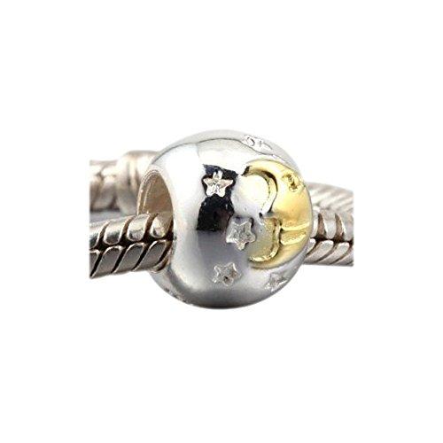 andante-stones-925-sterling-silber-gold-bead-mond-sterne-element-kugel-fur-european-beads-modul-armb